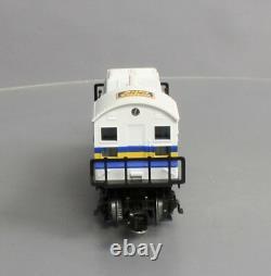 K-Line K1324 Auto Value Parts Store O-27 Electric Train Set NO Track/Tformer