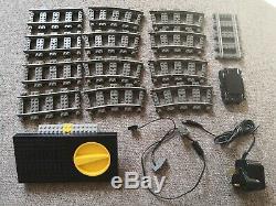 Lego Train 9V Motor Tracks Controler