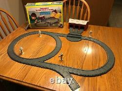 Lot Of Thomas The Train & Friends Die Cast Trains and track sets