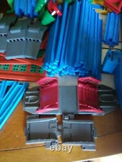 Track Master TOMY Giant Set Version Two