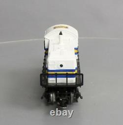 K-line K1324 Auto Value Parts Store O-27 Ensemble De Train Électrique No Track/tformer