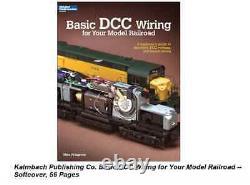 Kato N Scale Manning Oaks Unitrack Track Layout Train Set Avec Kato Power Pack