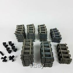 Lego My Own Train Bundle 10014 10015 3740 Piste Contrôleur Switchers Books