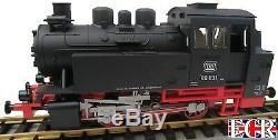Piko G Échelle Set Starter Loco, Piste Et Contrôle 45mm Calibre Fit Lgb Bachmann Train