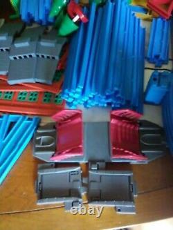Track Master Tomy Giant Set Version Deux